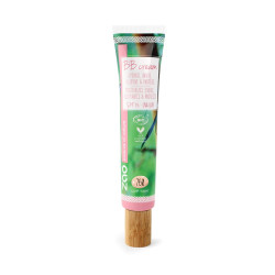 BB cream (Tube 30 ml)