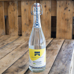 Limonade l'originale 75cl