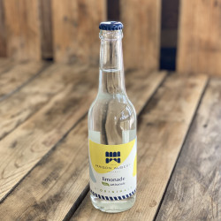 Limonade l'originale 33cl