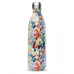 Bouteille isotherme 1000ml...