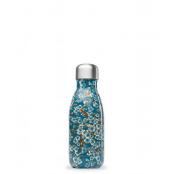 Bouteille isotherme 260ml...