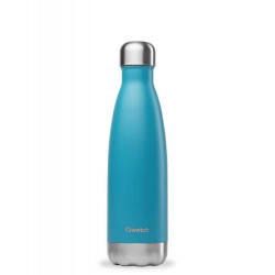 Bouteille isotherme 500ml...