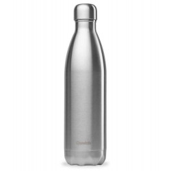 Bouteille isotherme 750ml...